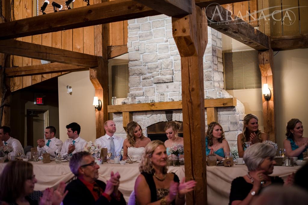 A-Katelin-&-Nick-Wedding-130-2048 (1024x684)