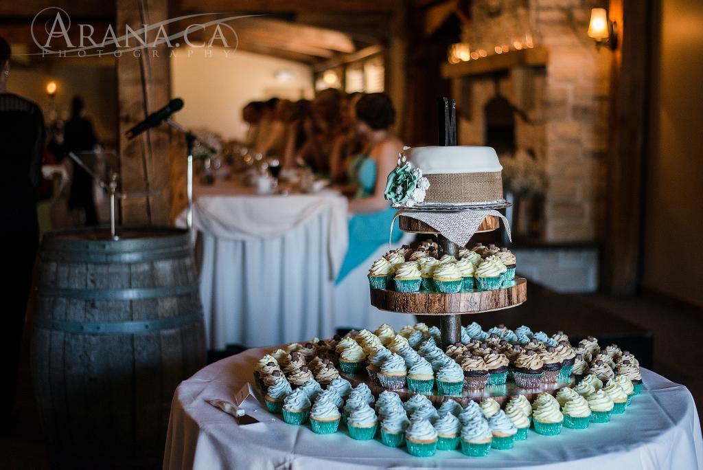 A-Katelin-&-Nick-Wedding-26-2048 (1024x684)