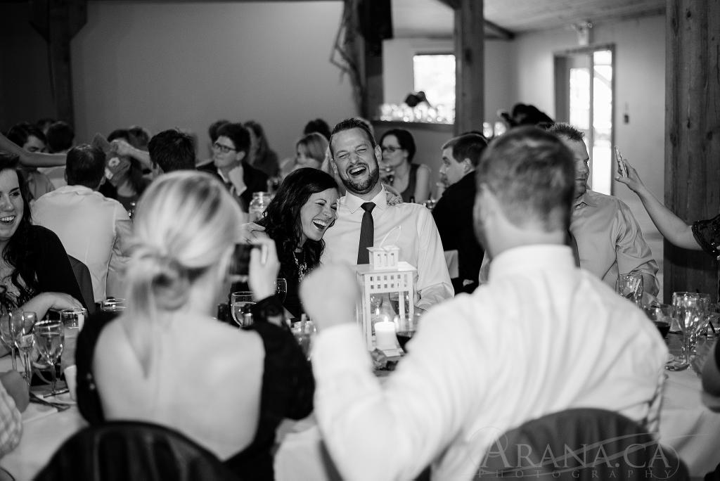 A-Katelin-&-Nick-Wedding-98-2048 (1024x684)