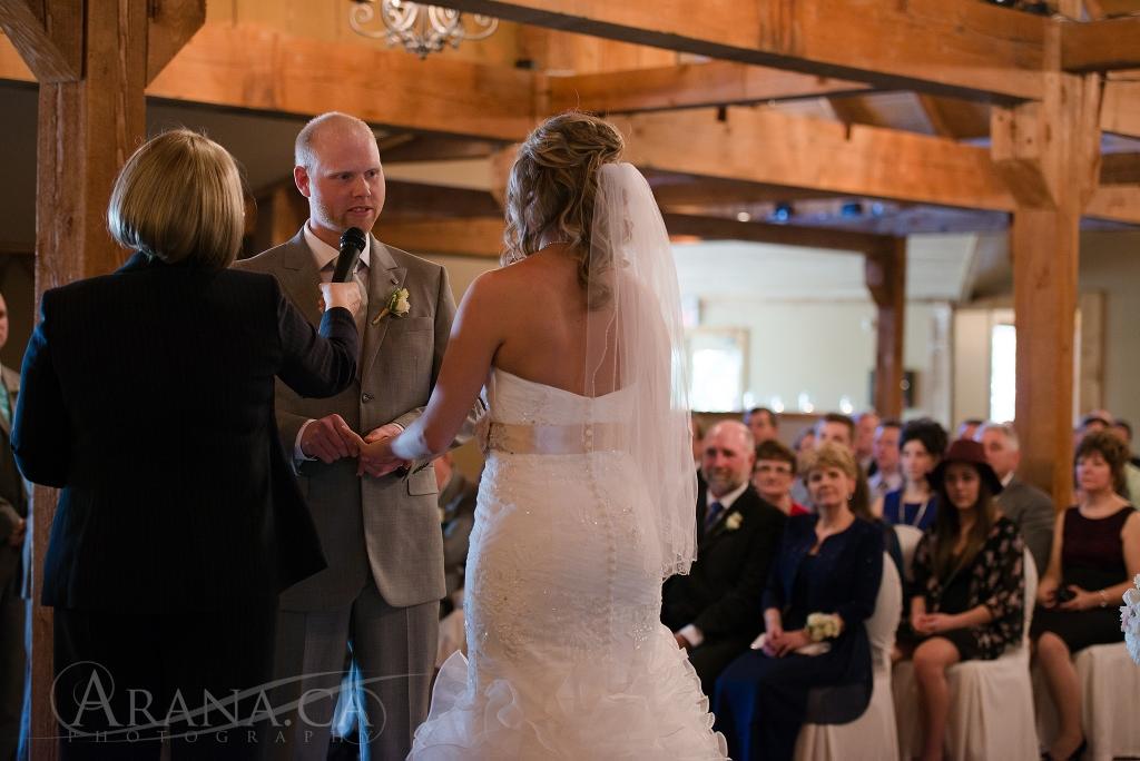B-Katelin-&-Nick-Wedding-122-2048 (1024x684)
