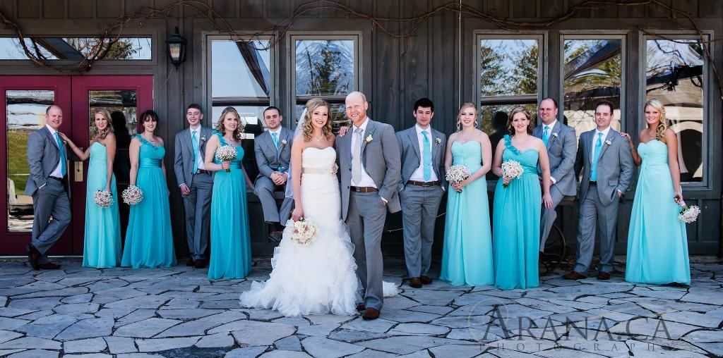 B-Katelin-&-Nick-Wedding-366-2048-WEB (1024x508)