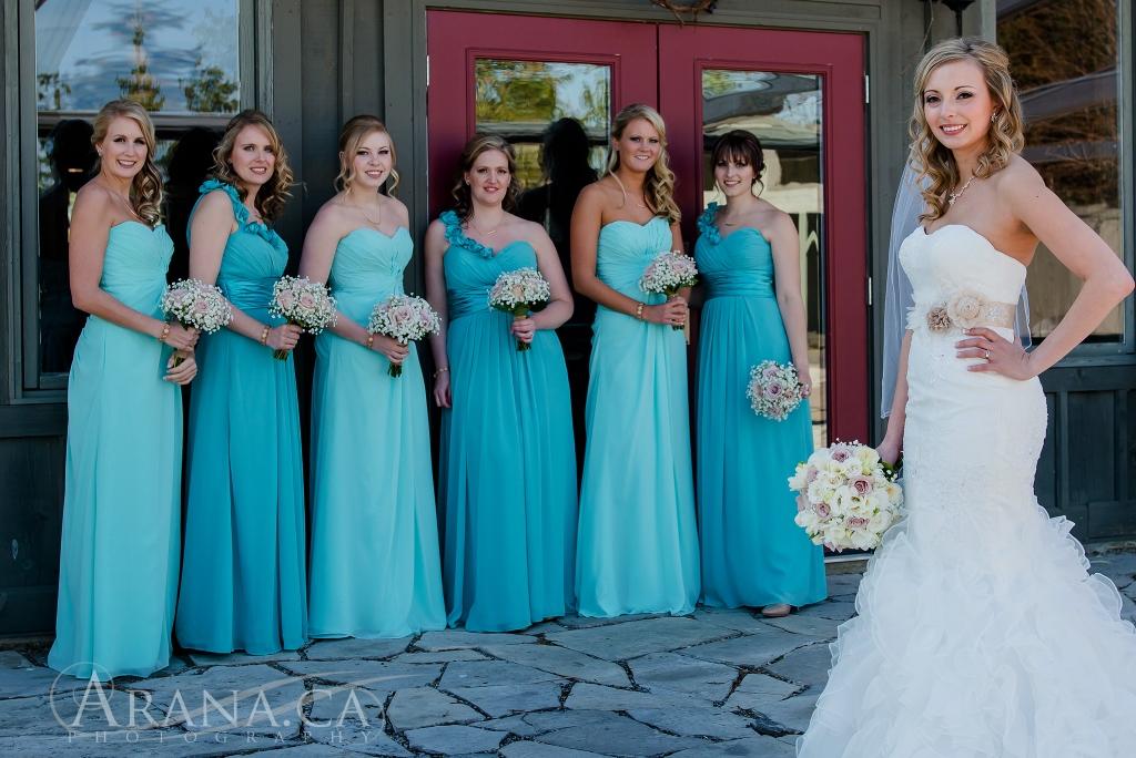 B-Katelin-&-Nick-Wedding-414-2048 (1024x684)