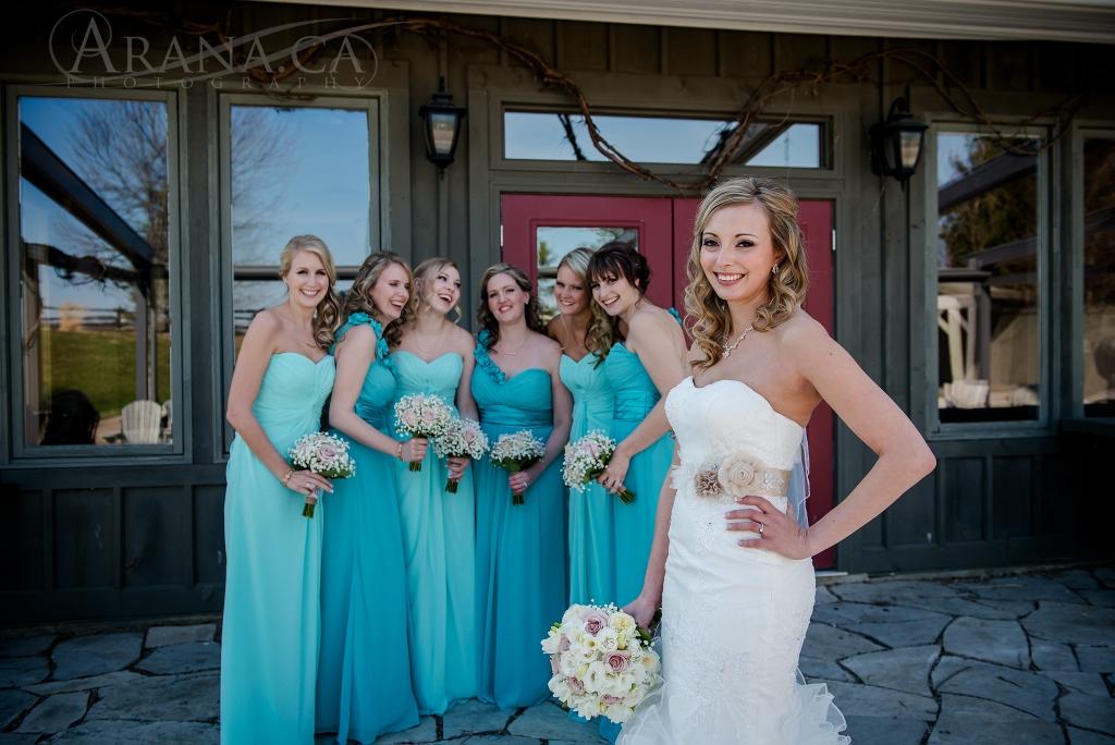 B-Katelin-&-Nick-Wedding-426-2048 (1024x684)