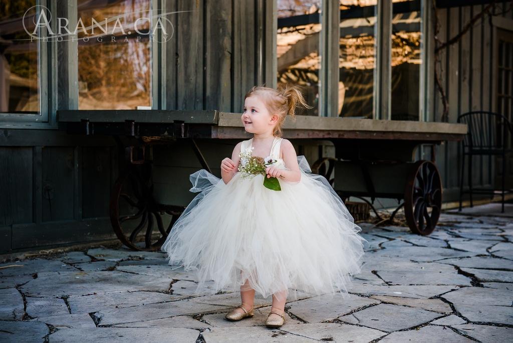 B-Katelin-&-Nick-Wedding-435-2048 (1024x684)