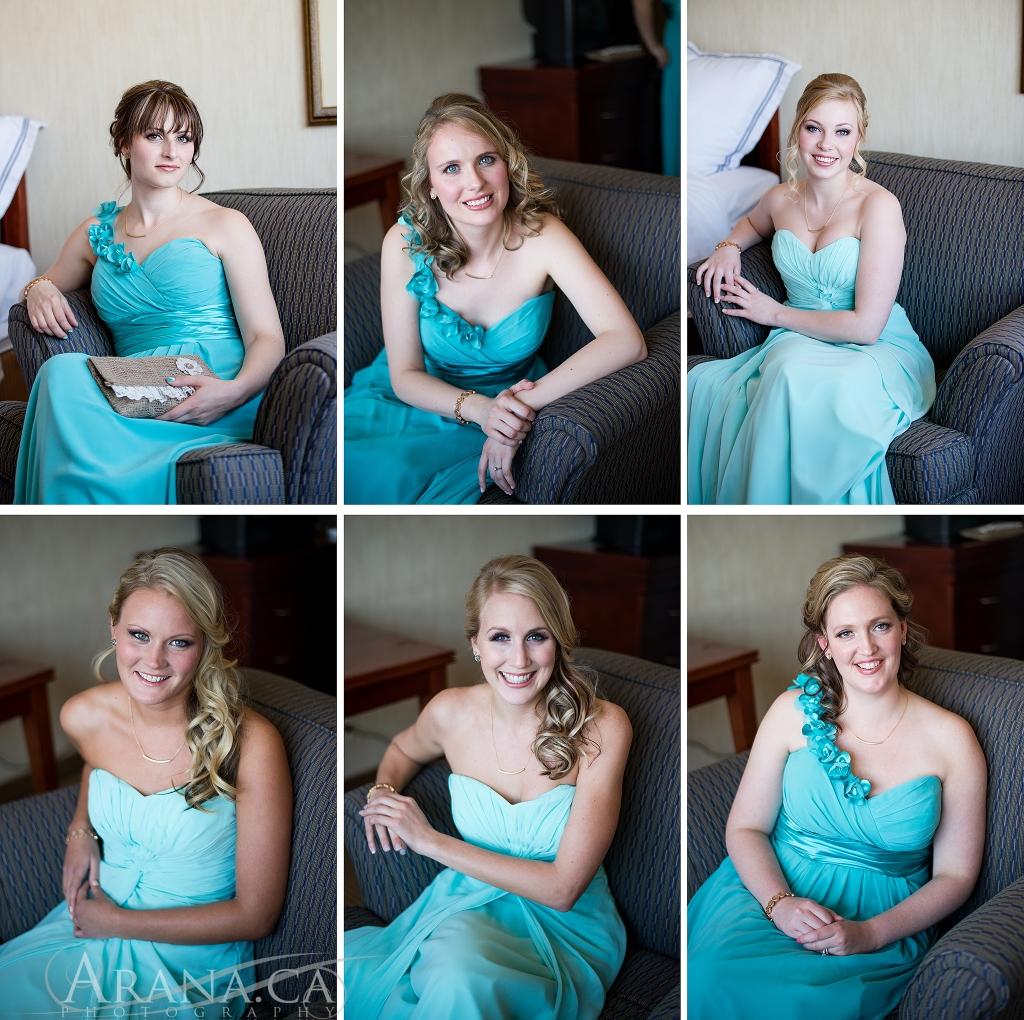B-Katelin-&-Nick-Wedding-86-2-2048 (1024x1020)