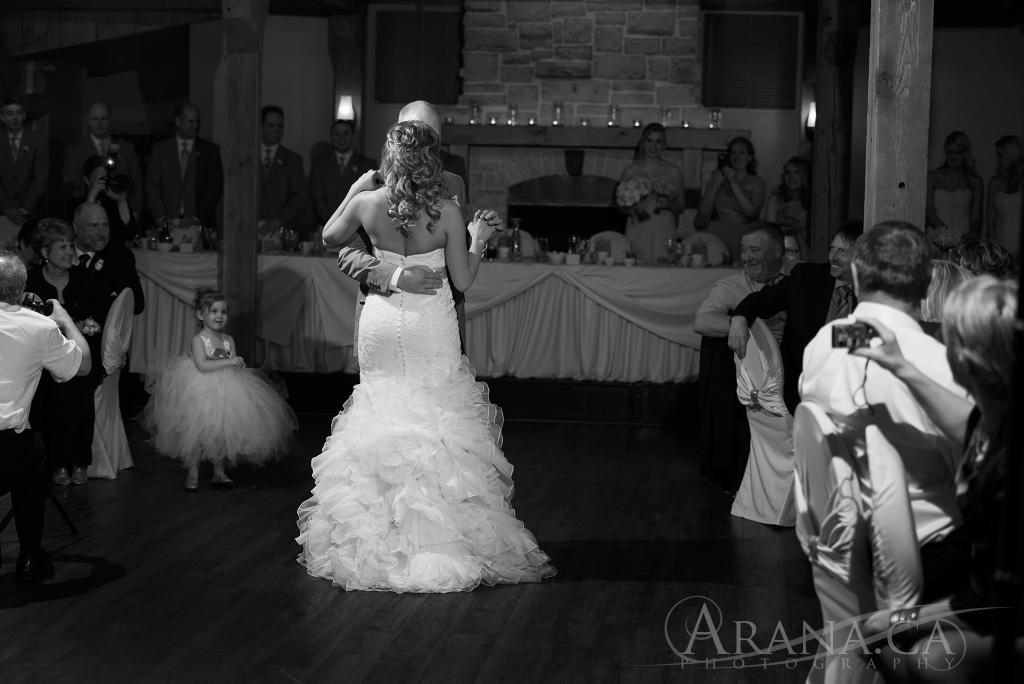 C-Katelin-&-Nick-Wedding-38-2048 (1024x684)