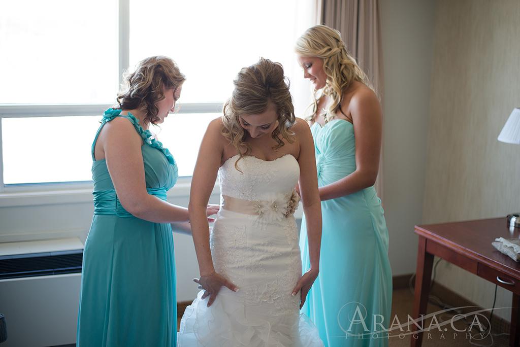 E-Katelin-&-Nick-Wedding-161-1024