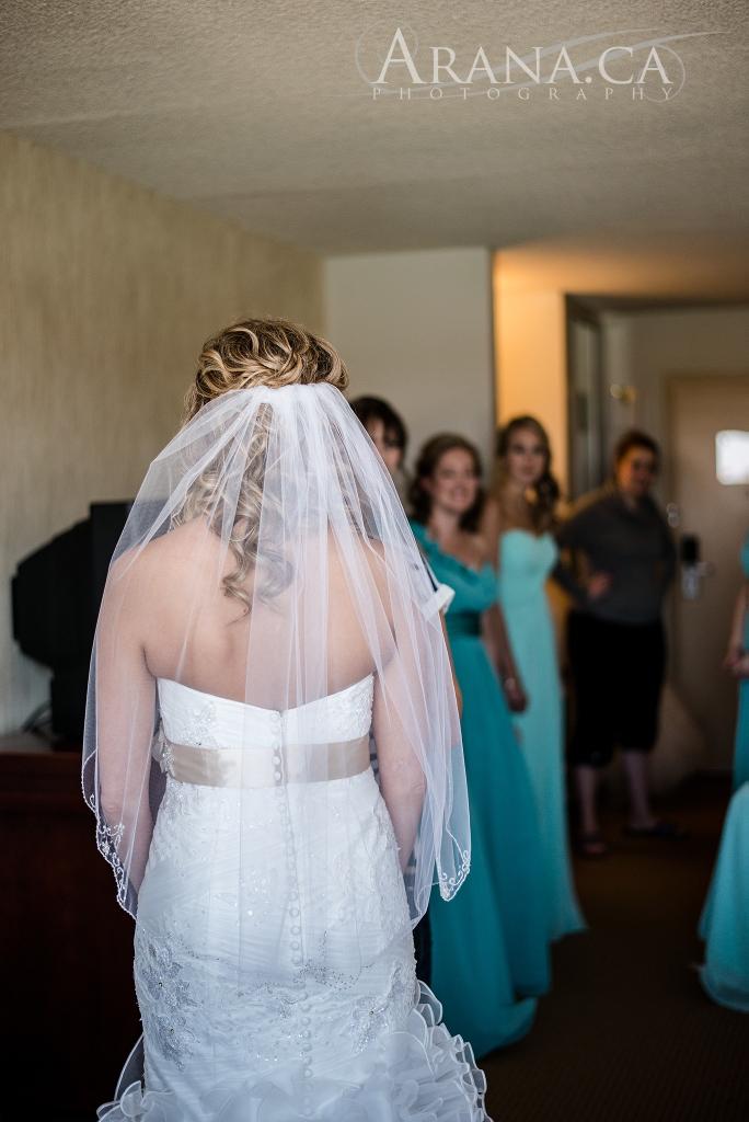 E-Katelin-&-Nick-Wedding-188-2048 (684x1024)