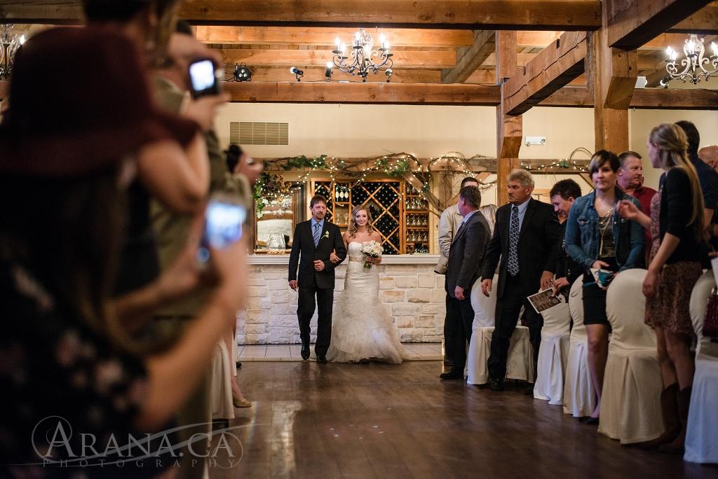 E-Katelin-&-Nick-Wedding-312-2048 (1024x684)