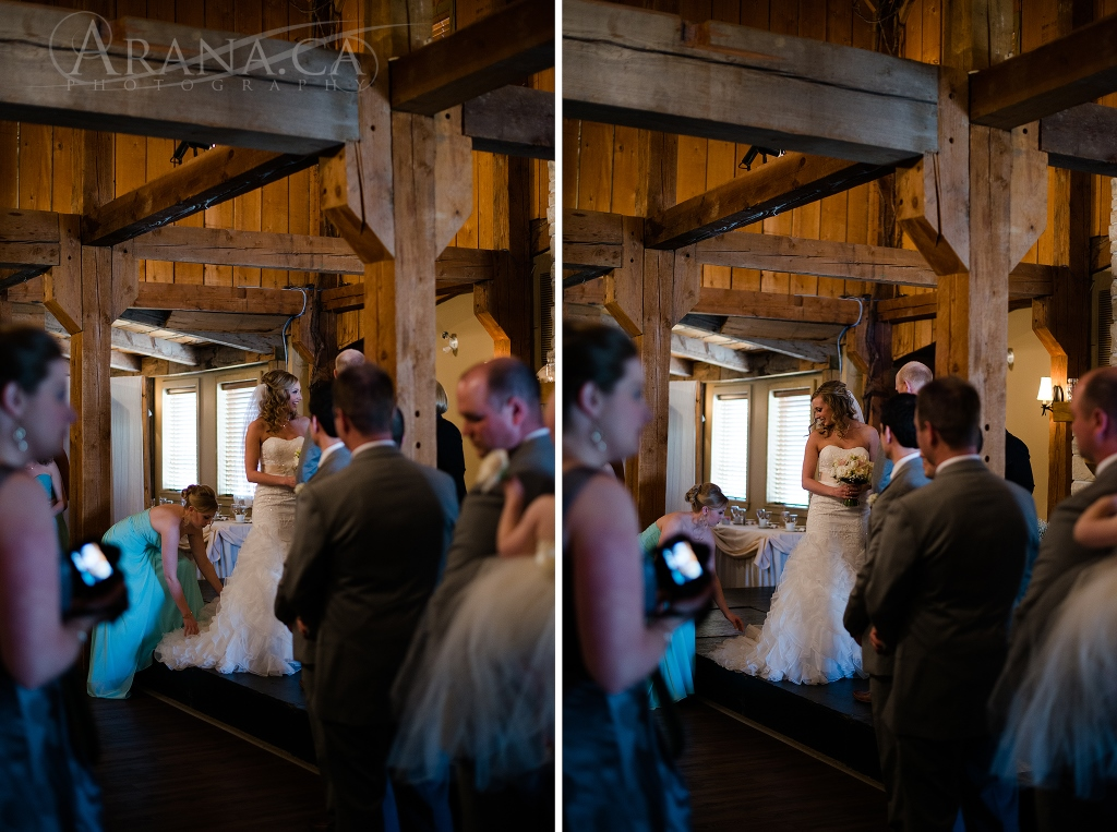 E-Katelin-&-Nick-Wedding-319-2048 (1024x763)