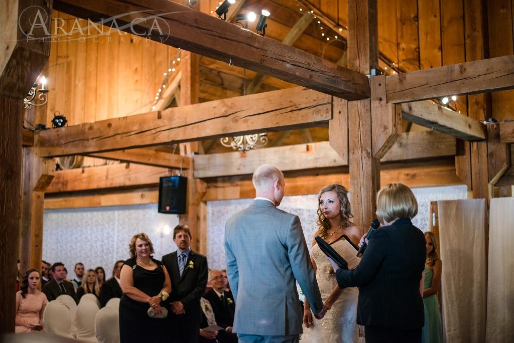 E-Katelin-&-Nick-Wedding-323-2048 (1024x684)