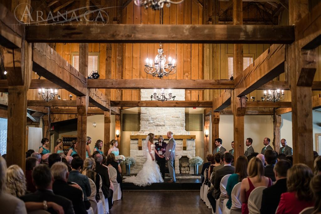 E-Katelin-&-Nick-Wedding-326-2048 (1024x684)