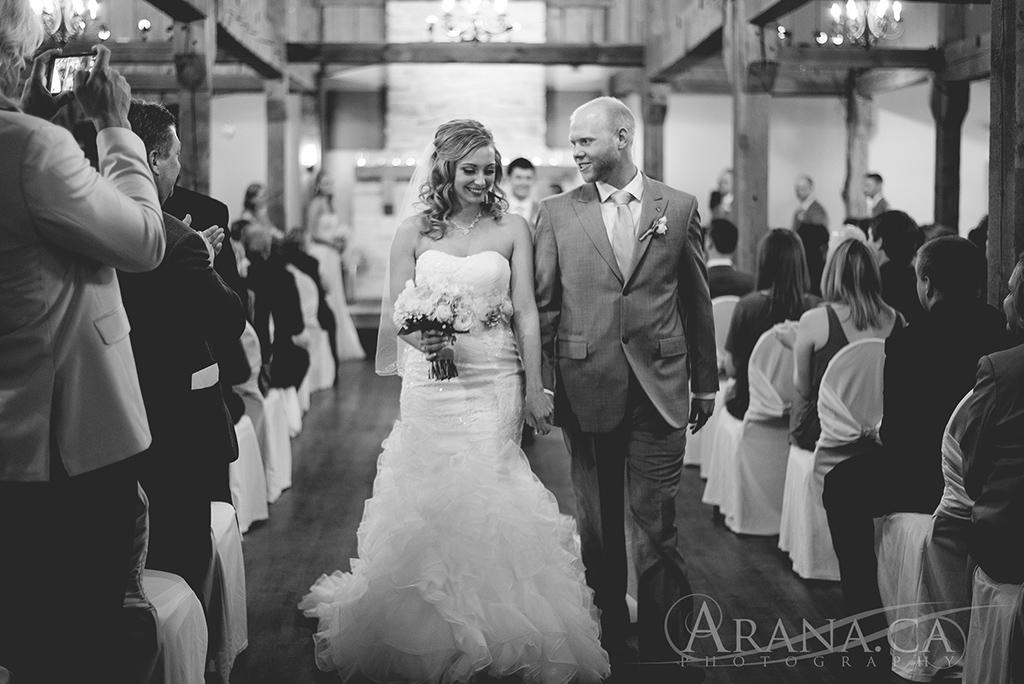 E-Katelin-&-Nick-Wedding-348-1024