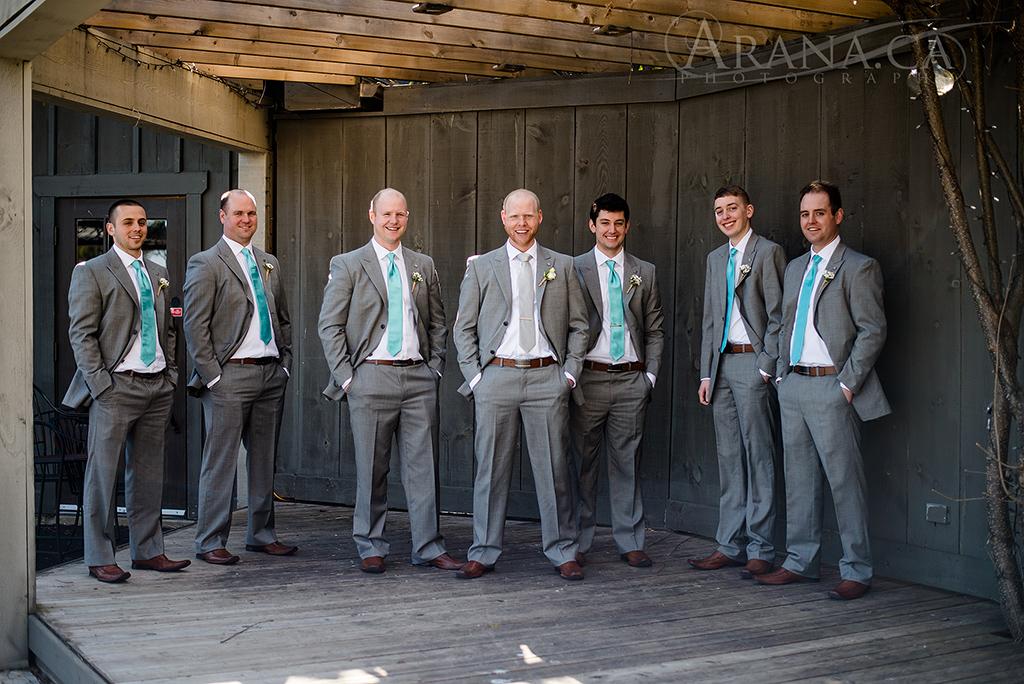 E-Katelin-&-Nick-Wedding-376-1024