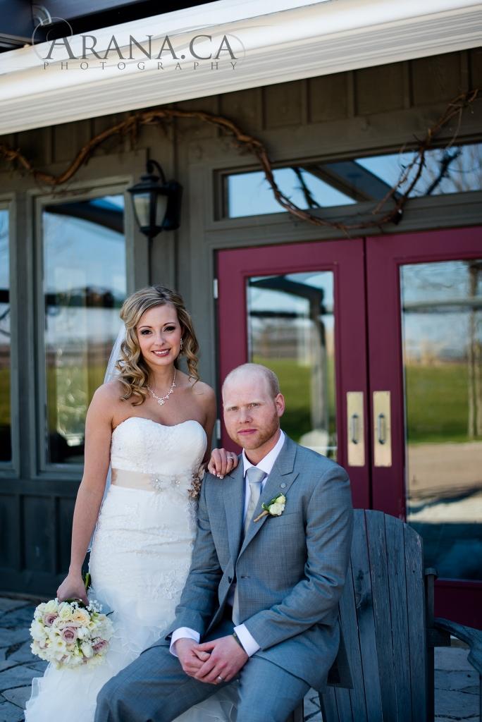 E-Katelin-&-Nick-Wedding-381-2048 (684x1024)