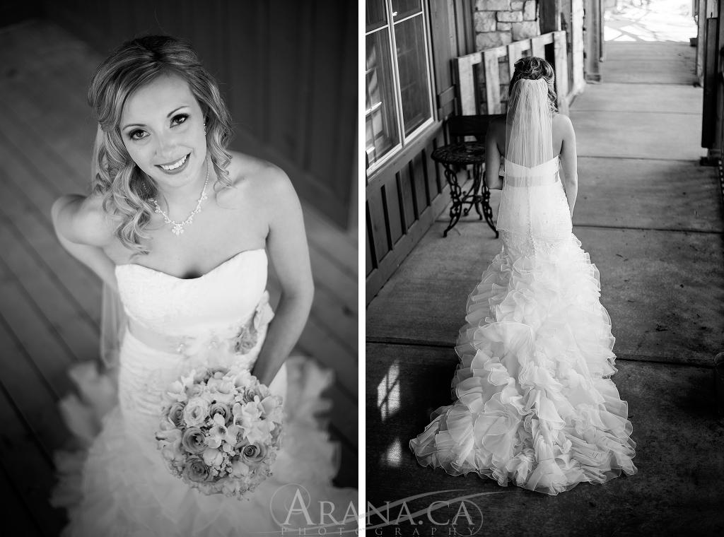 E-Katelin-&-Nick-Wedding-411-2048 (1024x760)