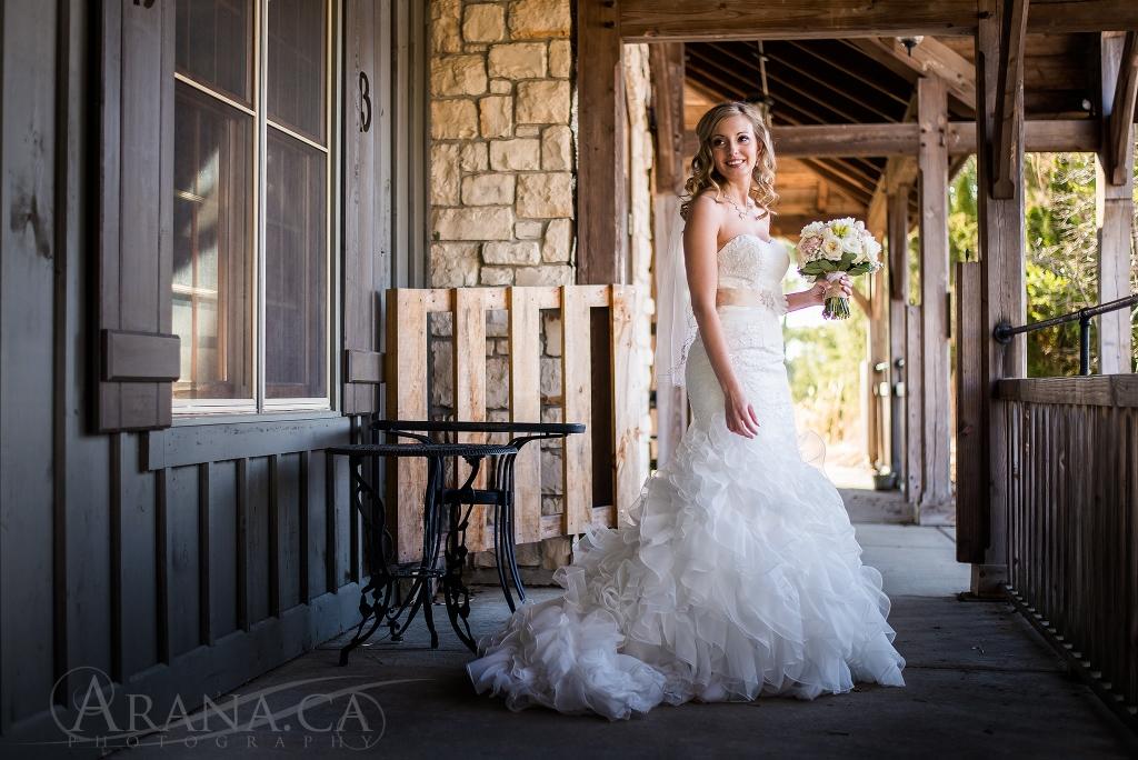 E-Katelin-&-Nick-Wedding-419-2048 (1024x684)