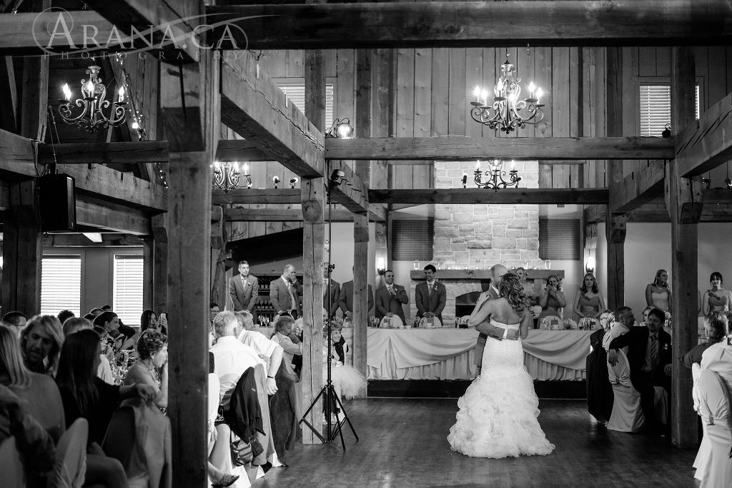 E-Katelin-&-Nick-Wedding-447-2048 (1024x684)