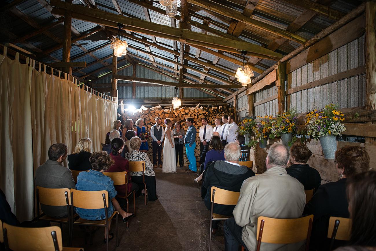 A-Tomara-&-Jeff-Wedding-179-1300