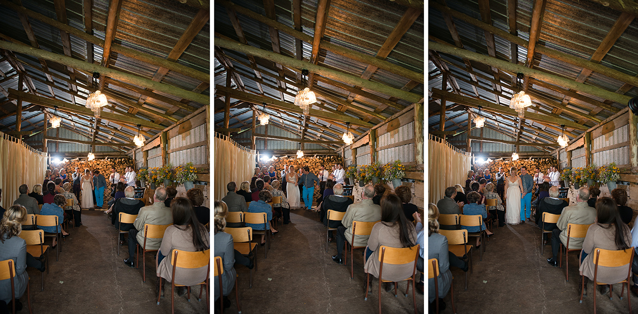 A-Tomara-&-Jeff-Wedding-208-1300