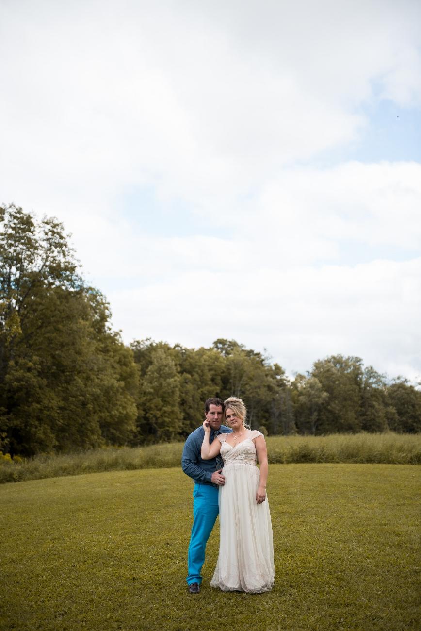 A-Tomara & Jeff Wedding-316 (868x1300)