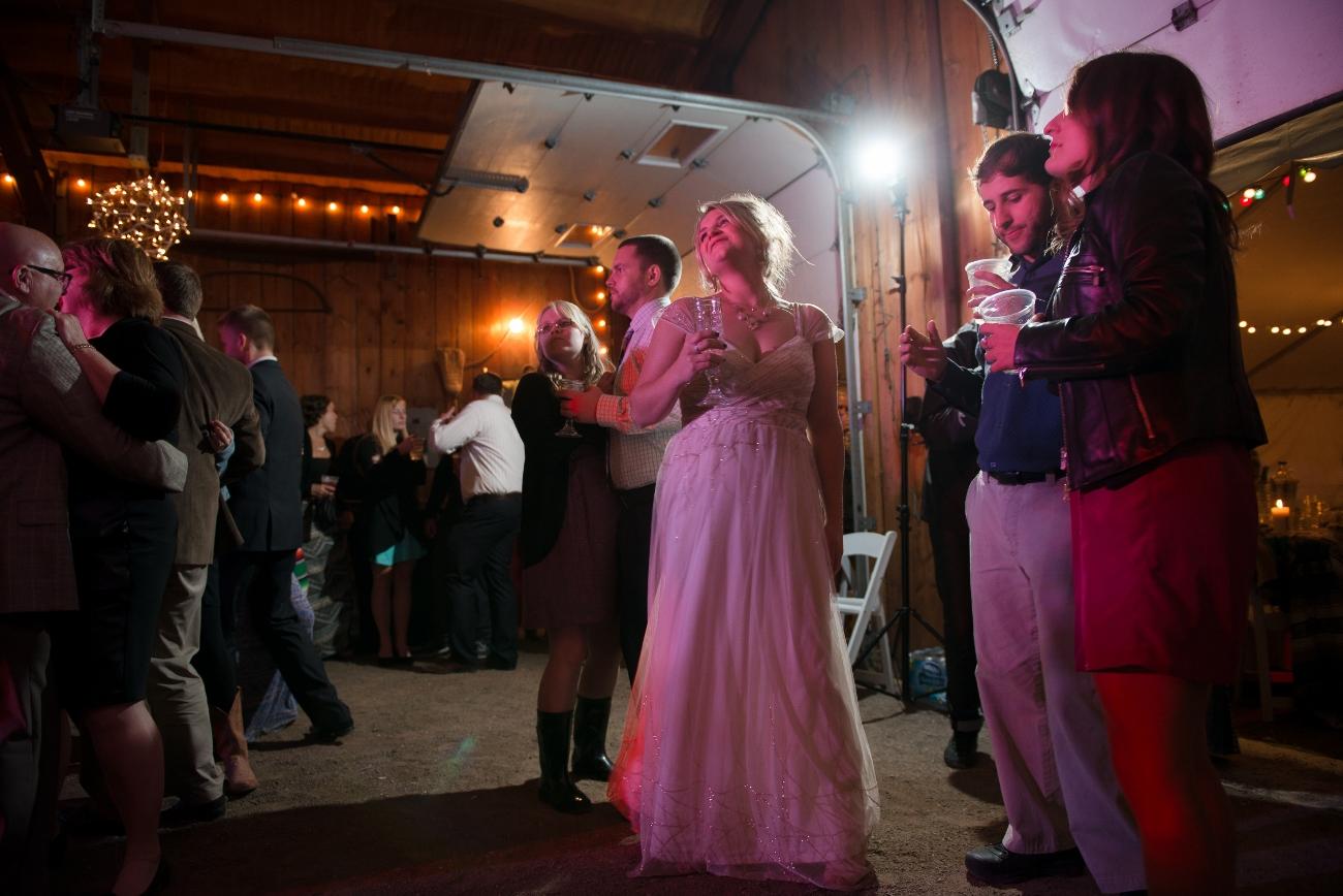 B-Tomara & Jeff Wedding-405 (1300x868)