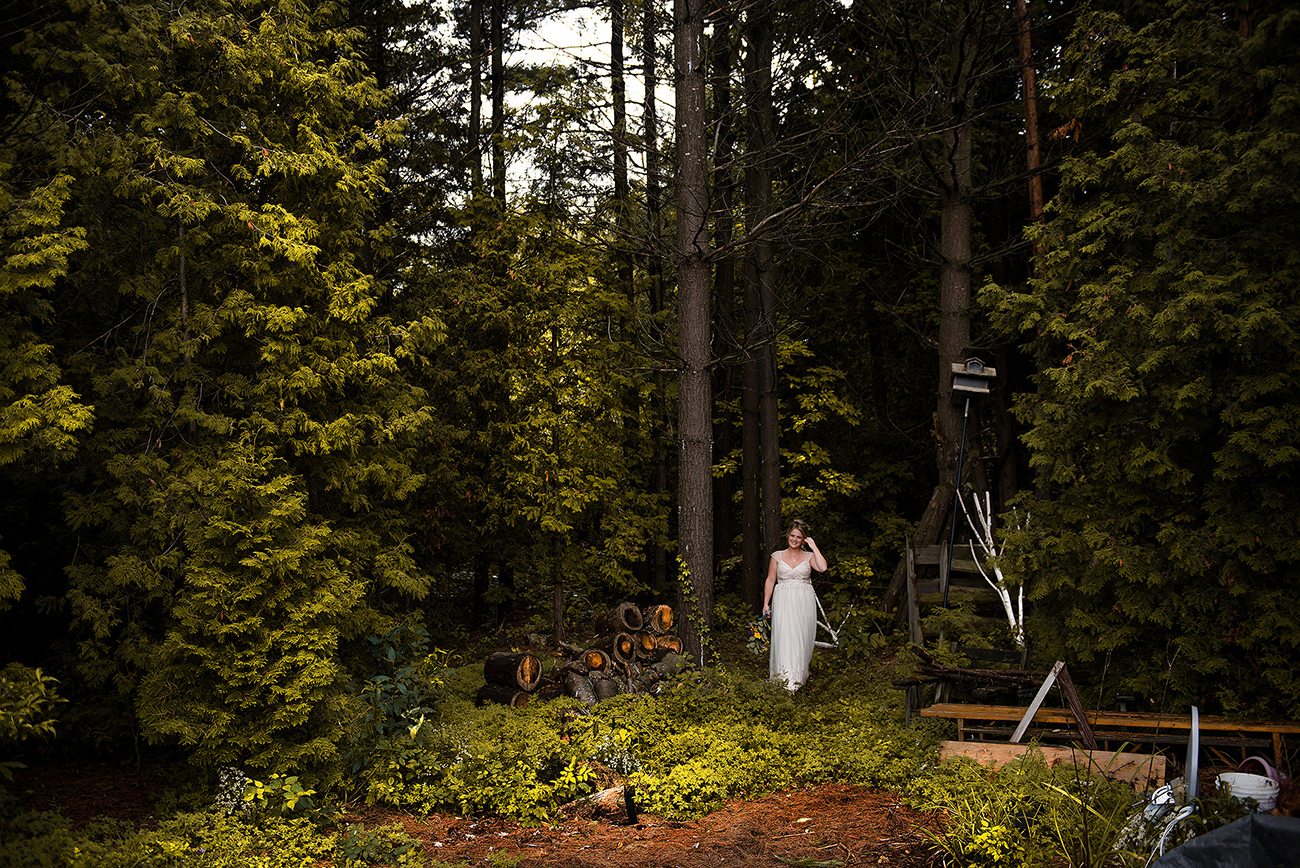 Tomara-&-Jeff-Wedding-24-PS-1300