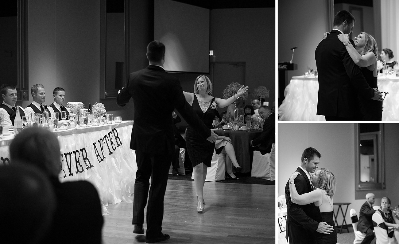 C-Corrin-&-Ian-Wedding-357-1300