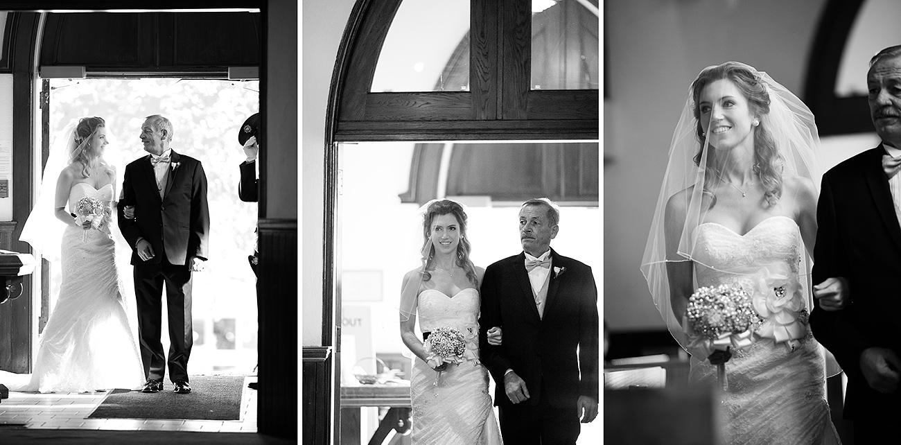 Corrin & Ian Wedding (10)