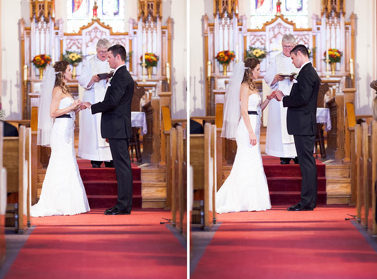 Corrin & Ian Wedding (11)
