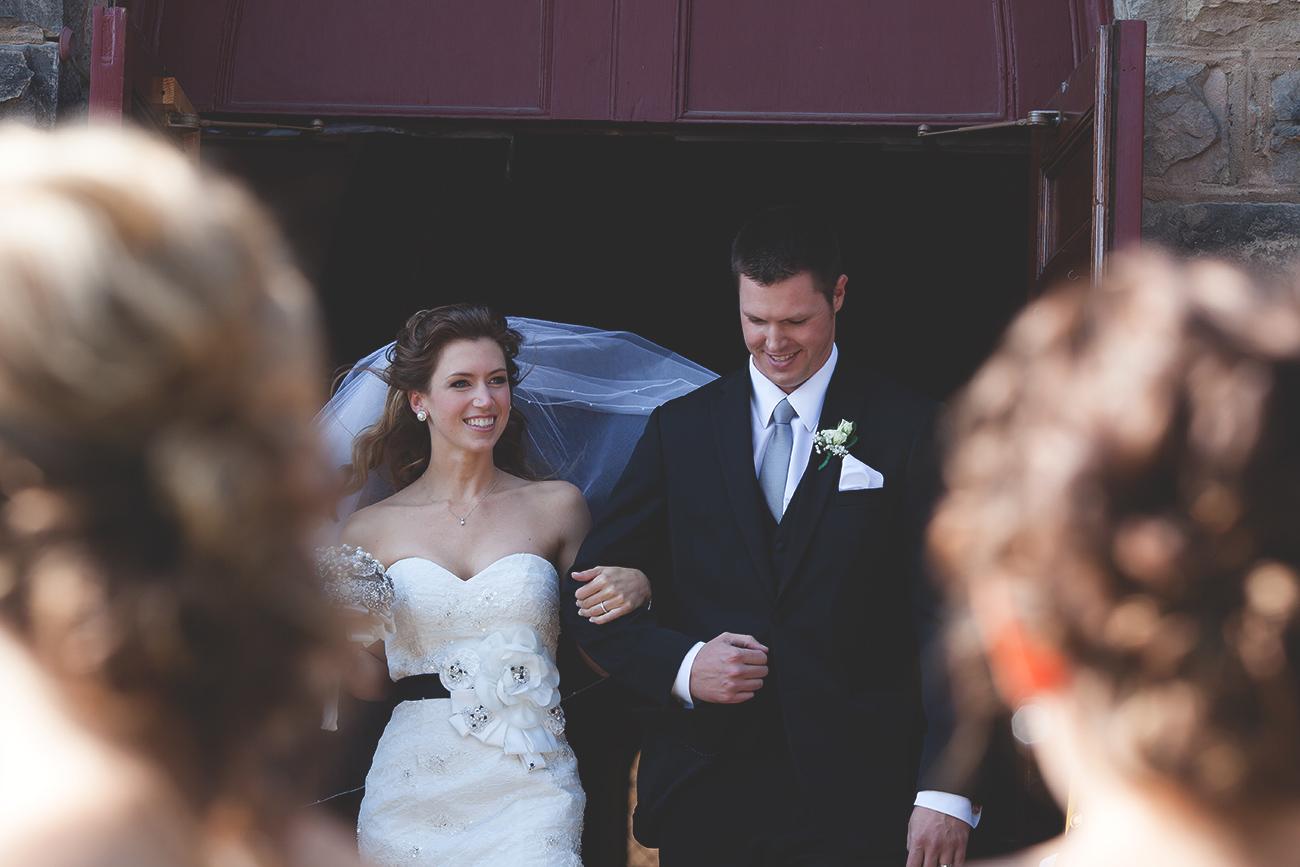 Corrin & Ian Wedding (12)
