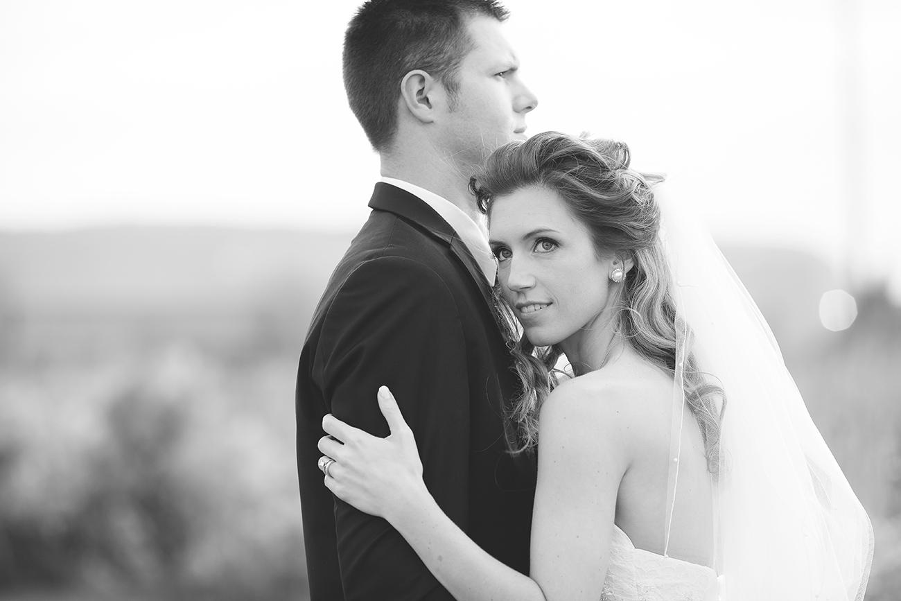 Corrin & Ian Wedding (13)
