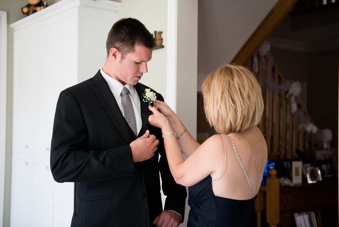 Corrin & Ian Wedding (14)