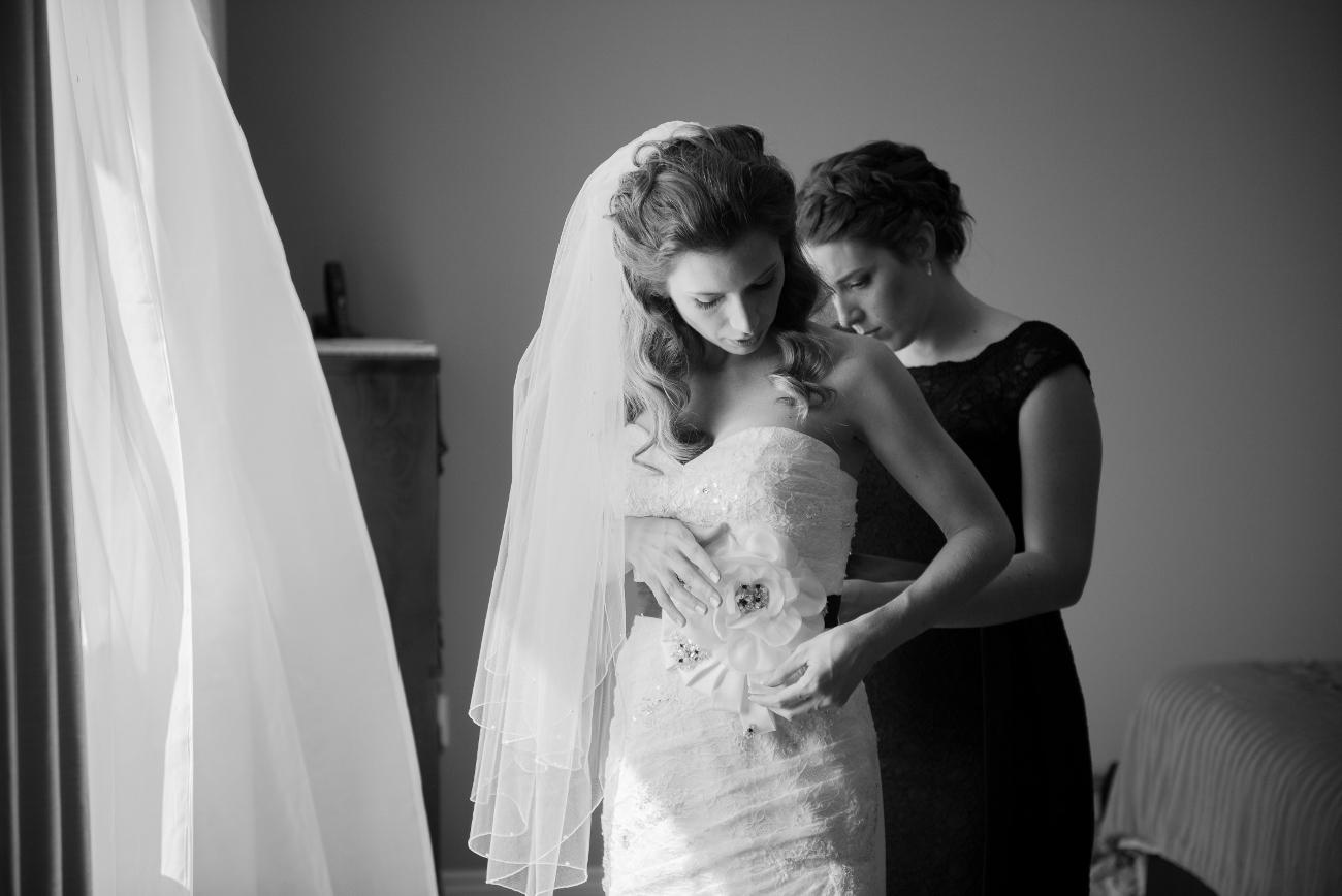 Corrin & Ian Wedding (16)