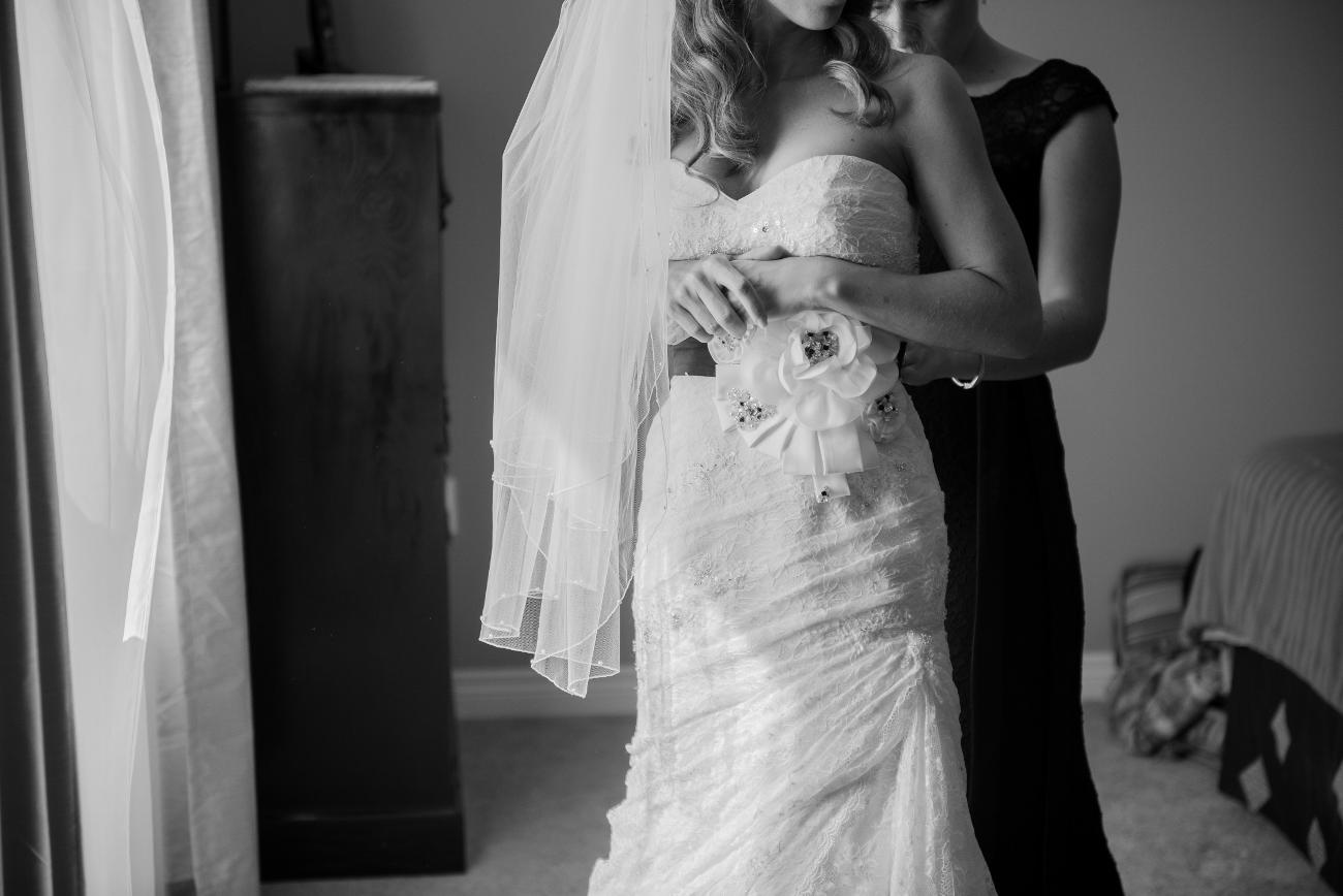 Corrin & Ian Wedding (17)