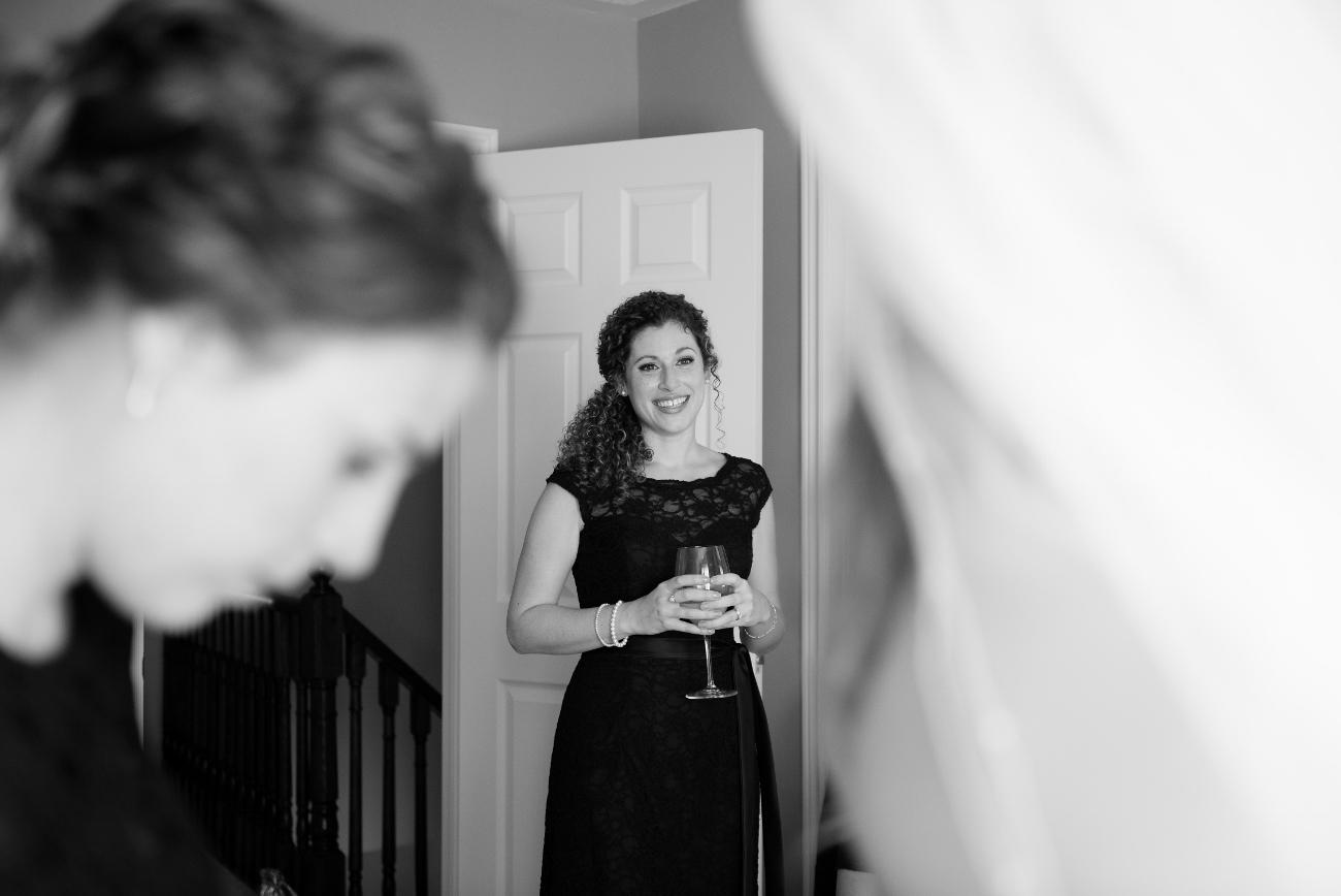 Corrin & Ian Wedding (18)