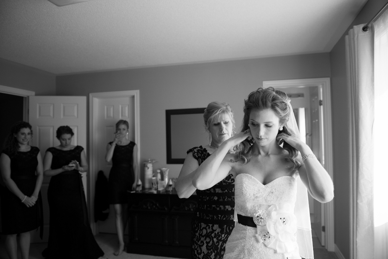 Corrin & Ian Wedding (23)