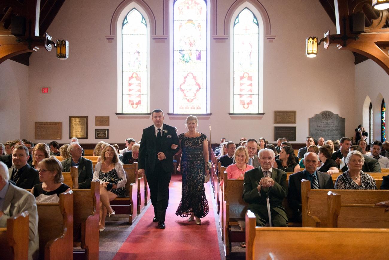 Corrin & Ian Wedding (26)