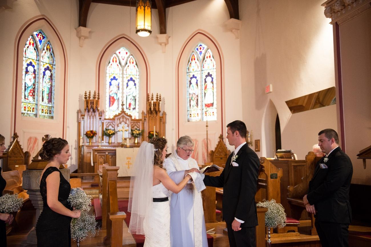 Corrin & Ian Wedding (29)