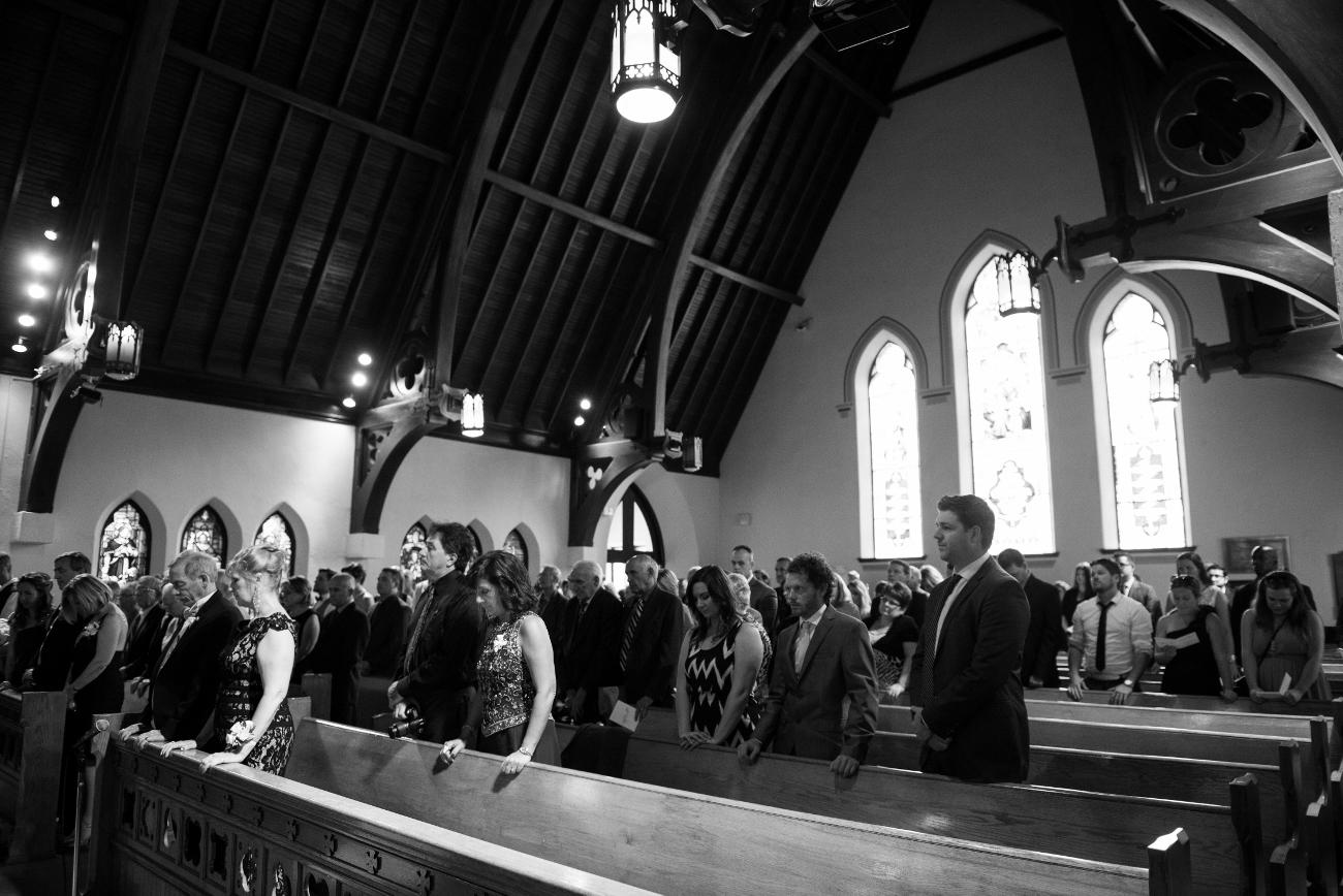 Corrin & Ian Wedding (30)