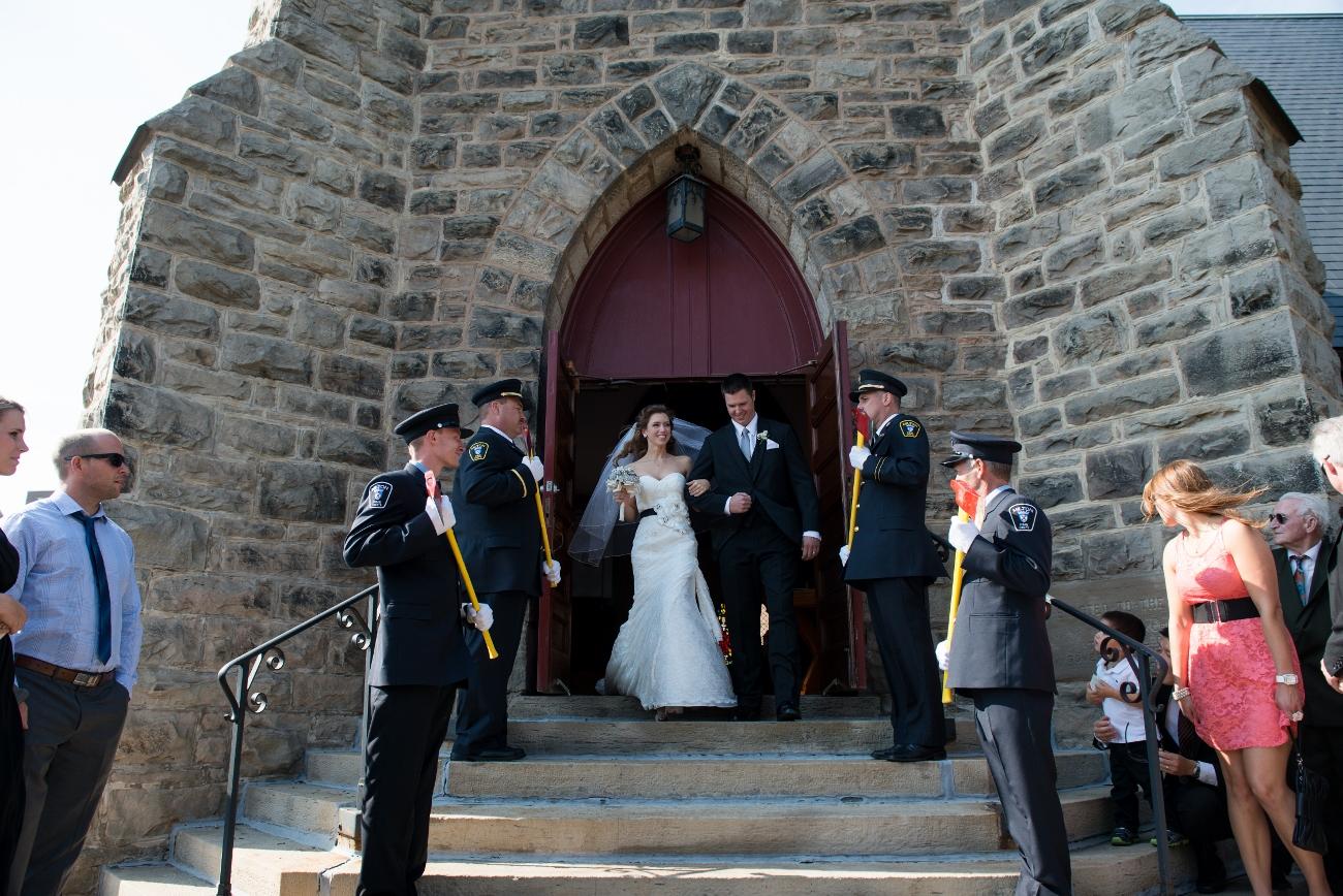 Corrin & Ian Wedding (31)