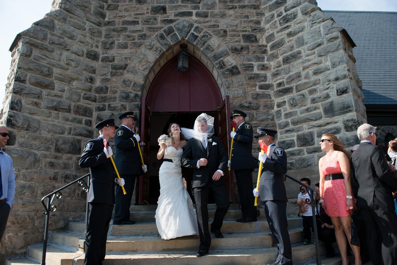 Corrin & Ian Wedding (32)
