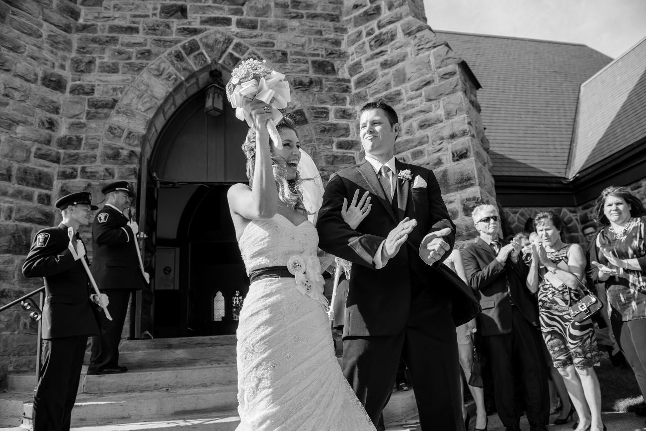 Corrin & Ian Wedding (33)