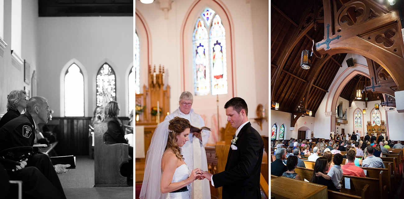 Corrin & Ian Wedding (37)