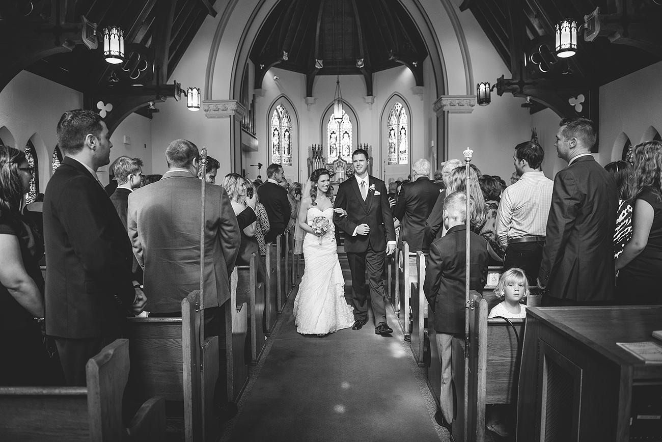 Corrin & Ian Wedding (38)