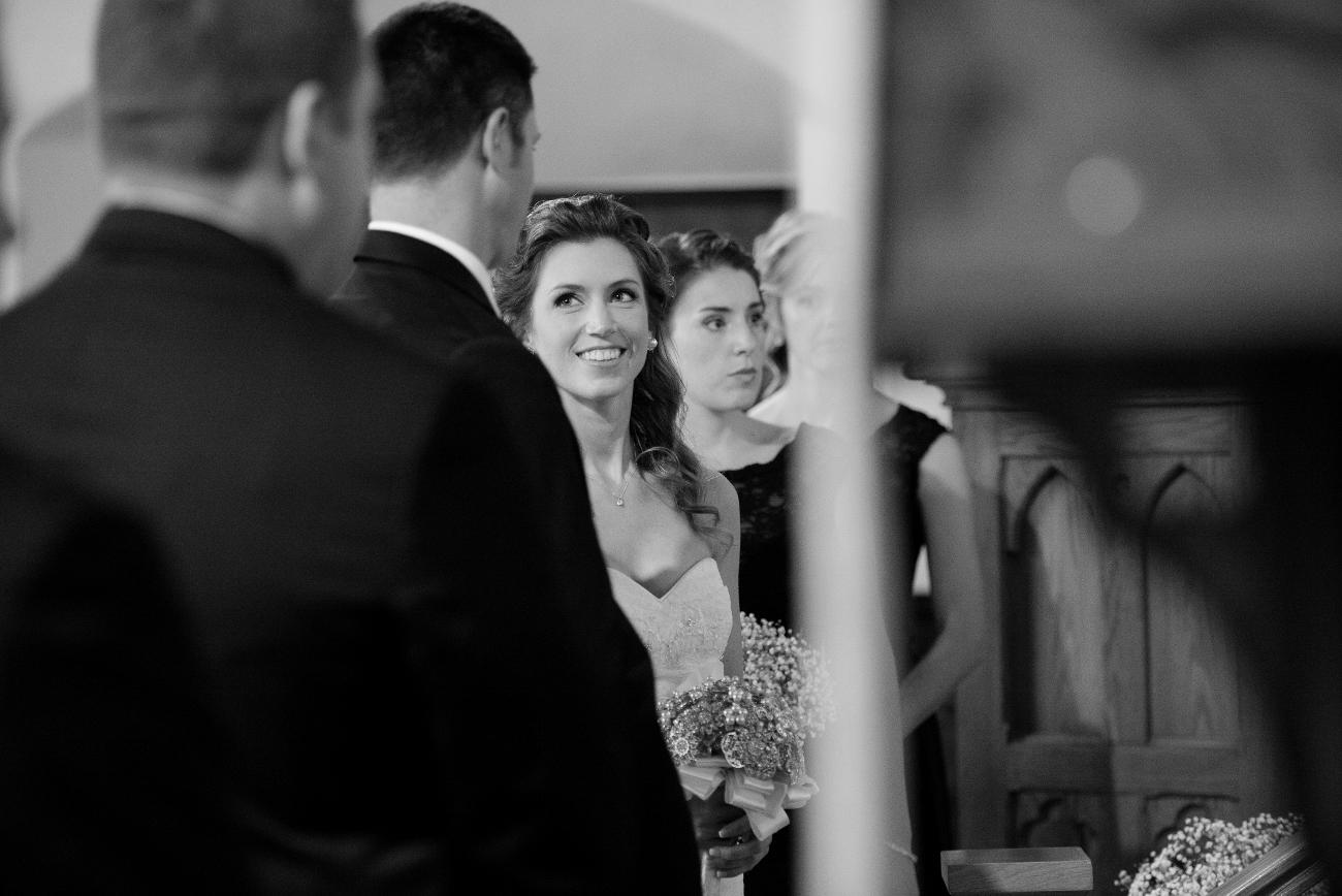 Corrin & Ian Wedding (41)