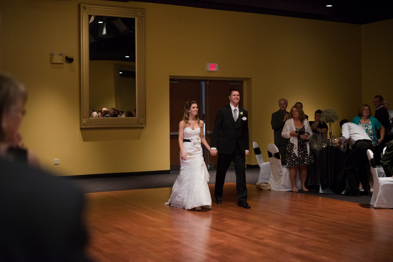 Corrin & Ian Wedding (46)