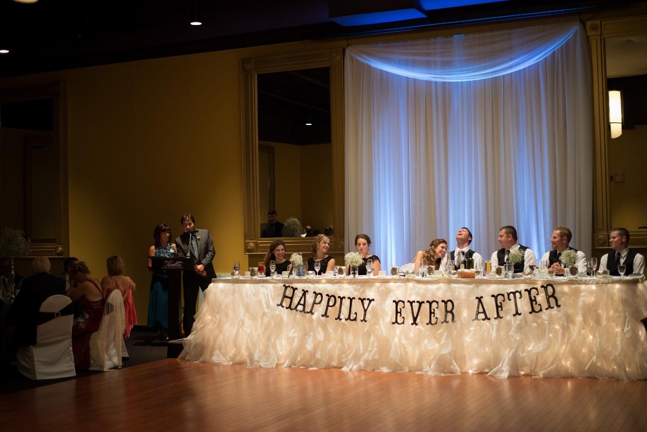 Corrin & Ian Wedding (48)