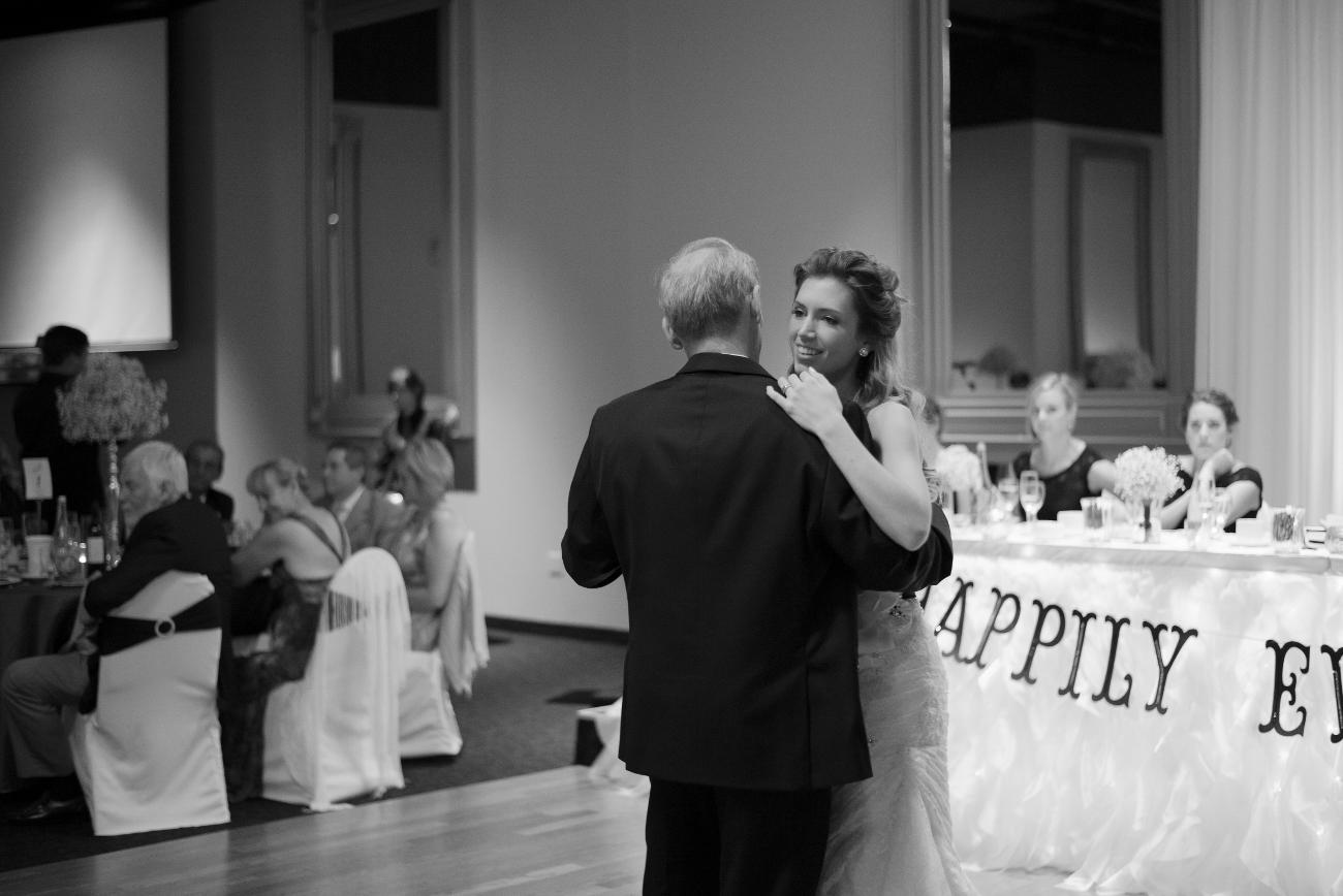 Corrin & Ian Wedding (49)