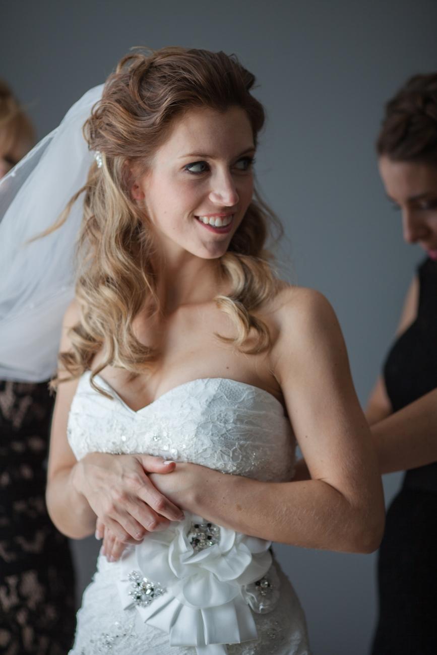 Corrin & Ian Wedding (5)